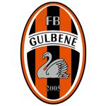 Gulbene