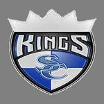 Kings SC logo