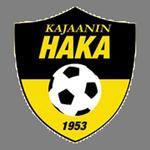 Kajaanin Haka logo
