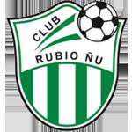 Rubio Ñú