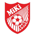 MiKi Mikkeli