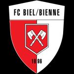 Biel-Bienne