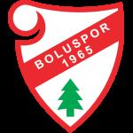 Bolu logo
