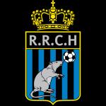 Hamoir logo