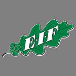 Ekenäs logo