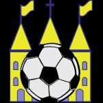Staphorst logo