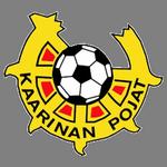 KaaPo Kaarina logo