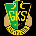 Jastrzębie logo