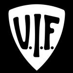 Vanløse logo