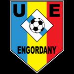 Engordany logo