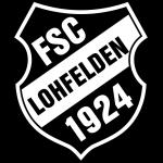 Lohfelden logo
