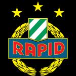 Rapid Viena II logo