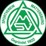 Mattersburg II logo