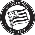 Sturm Graz II logo