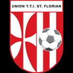 St. Florian logo