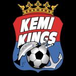 PS Kemi Kings logo