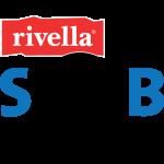Bregenz SW logo