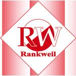Rankweil logo