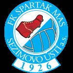 Táborsko logo