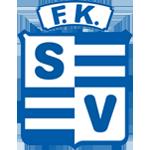 Vyšehrad logo