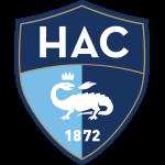 Le Havre II logo