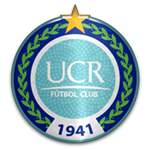 AD Filial Club Universidad de Costa Rica logo