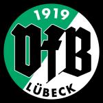 Lübeck II logo