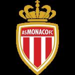 AS Monaco FC logo