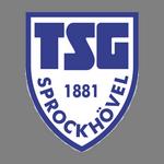 Sprockhövel logo