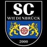 Wiedenbrück logo