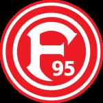 Fortuna II logo
