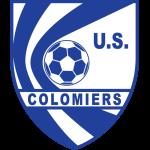 Colomiers US logo