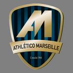 Athlético logo