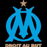 Marselha logo