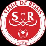 Reims II logo