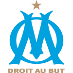 O Marseille II logo