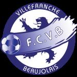 Villefranche logo