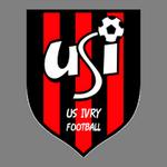 Ivry logo
