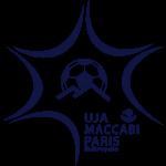 Maccabi UJA