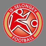Is-Selongey logo