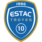 Troyes II logo