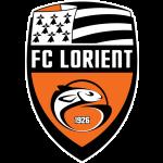 Lorient II logo