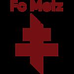Metz logo