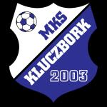 Kluczbork logo