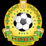 Nyva logo