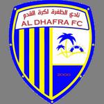 Dhafra
