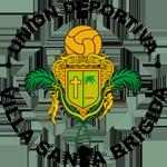 Santa Brígida logo
