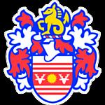 Eastbourne T. logo