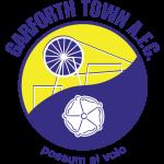 Garforth logo