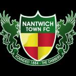 Nantwich logo